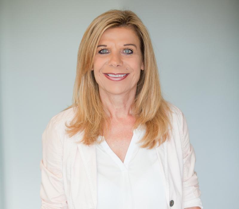 Jolanda Syfrig