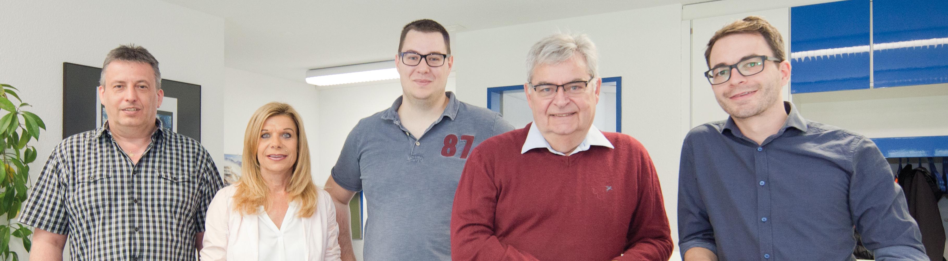 Team Tobler & Fuchs AG