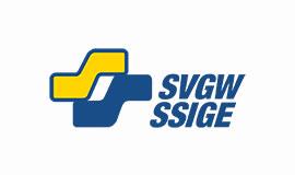 Logo SVGW
